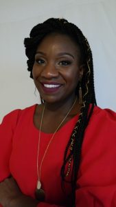 Coils to Locs Paid Focus Group Facilitator, CoilstoLocs.com
