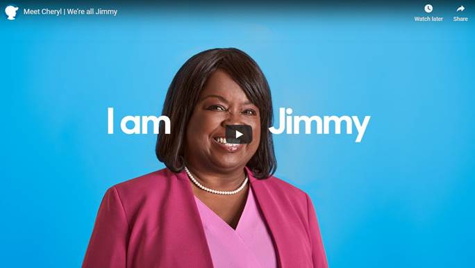 """Coils To Locs VP featured in """"I Am Jimmy"""" Video"""