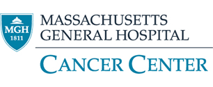 MGH Cancer Center Sends Shout Out to Dianne Austin on The Sports Hub 98.5