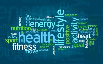 Health and Wellness Events Sponsored by Boston Medical, Boston Health Commission & Dana Farber/Harvard